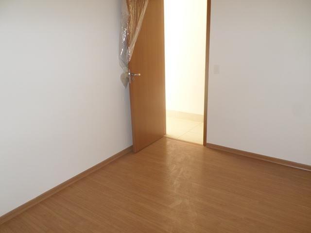Apartamento à venda, 2 quartos, 1 suíte, 2 vagas, Santa Efigênia - Belo Horizonte/MG - Foto 10