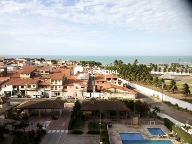 Apartamento à venda, 2 quartos, 1 vaga, Jacarecanga - Fortaleza/CE - Foto 18