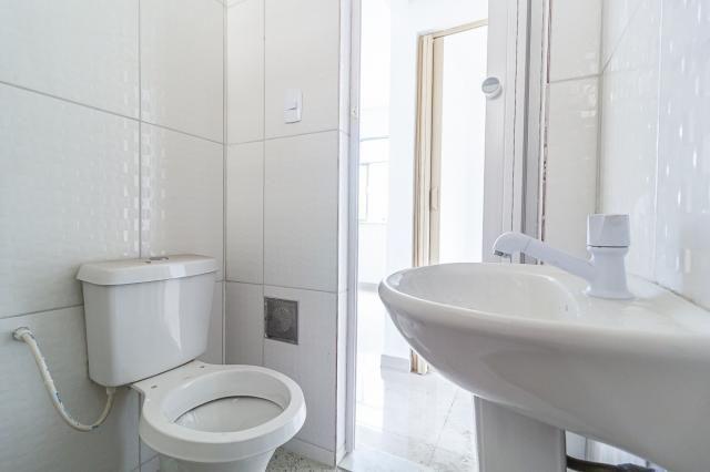 Apartamento para aluguel, 2 quartos, 1 vaga, Padre Miguel - Rio de Janeiro/RJ - Foto 18