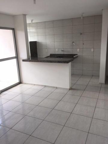Apartamento à venda, 3 quartos, 2 suítes, Sao Joao - Teresina/PI - Foto 2