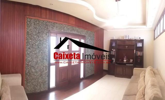 Casa à venda, 5 quartos, 2 suítes, 4 vagas, Itapoã - Belo Horizonte/MG - Foto 7