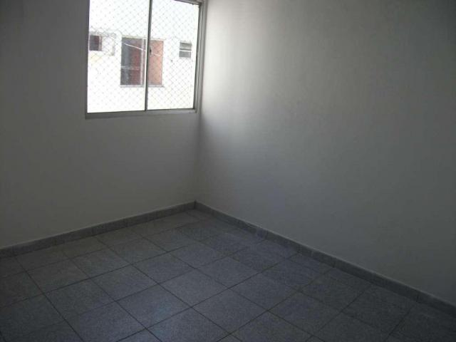 Apartamento para aluguel, 3 quartos, 1 suíte, 1 vaga, Santa Luzia - Teresina/PI - Foto 9