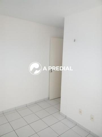 Apartamento à venda, 2 quartos, 1 vaga, Jacarecanga - Fortaleza/CE - Foto 12