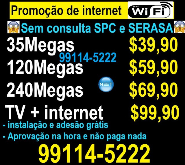 Net net net net net net net net net net net net net net net wifi wifi
