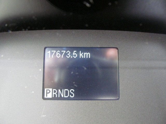 Ford Ecosport 1.5 Se Automática 17.000 Km Ipva 2021 Pago - Foto 11
