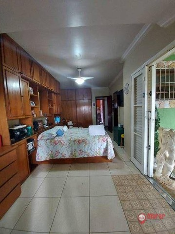 Casa com 3 dormitórios à venda, 284 m² por R$ 1.300.000 - Santa Amélia - Belo Horizonte/MG - Foto 15