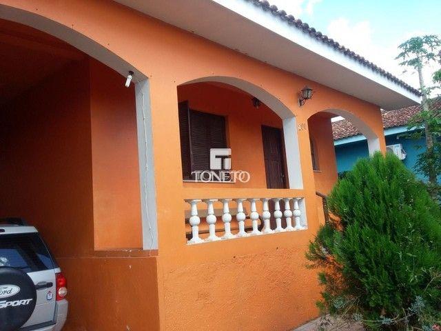Casa 6 dormitórios à venda Dom Antônio Reis Santa Maria/RS - Foto 2