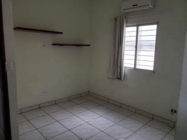 Casa na Iputinga a 50mtrs da Av. Caxangá. Saída do Engenho do Meio. - Foto 9
