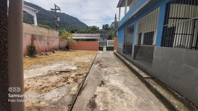 Imobiliária Nova Aliança!!! Oportunidade Triplex na Rua Nilópolis em Muriqui  - Foto 10
