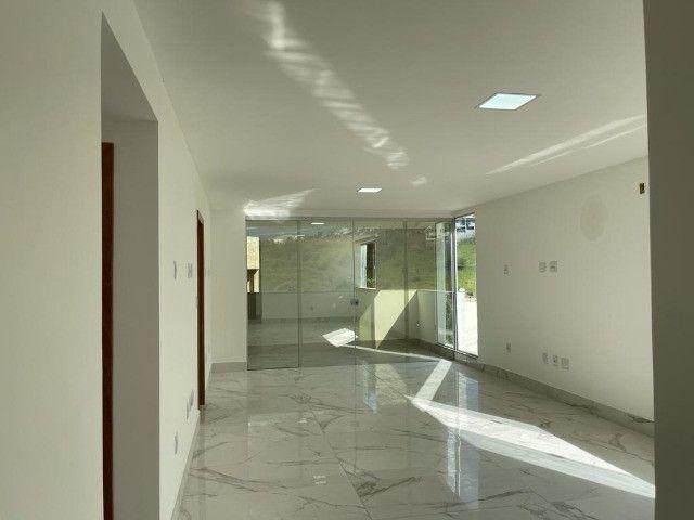 Apartamento no Residencial Manoela com 3 quartos - Foto 7