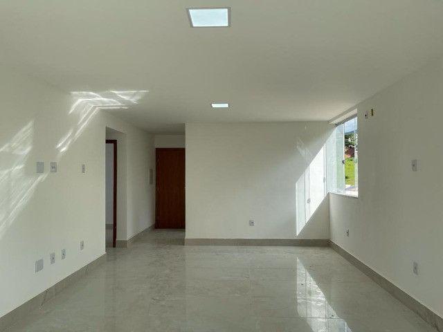 Apartamento no Residencial Manoela com 3 quartos - Foto 9