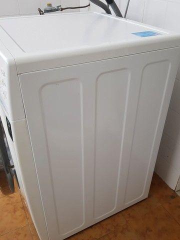 Máquina de lavar samsung 10,1kg - Foto 4