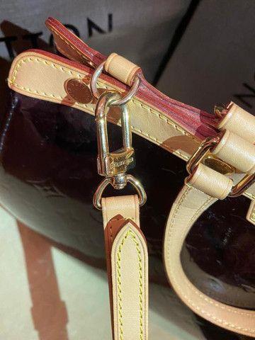 Bolsa louis Vuitton Original - Foto 2