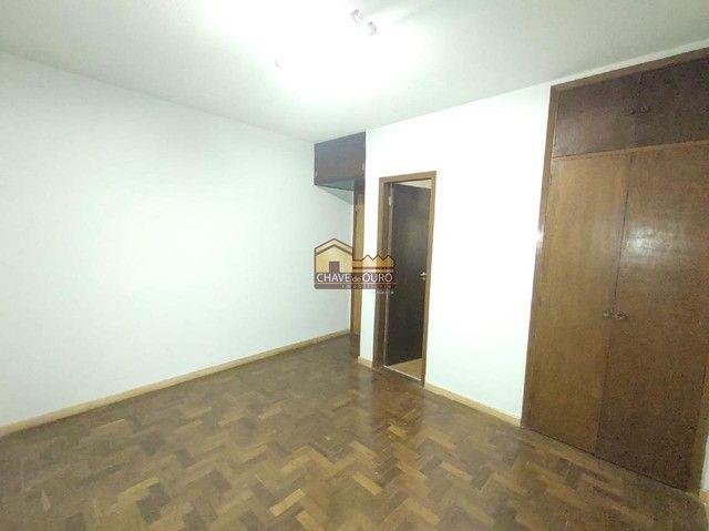 Apartamento para aluguel, 3 quartos, 1 suíte, Centro - Uberaba/MG - Foto 5