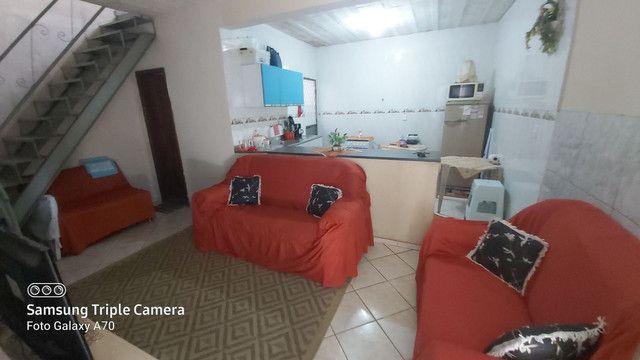 Imobiliária Nova Aliança!!! Oportunidade Triplex na Rua Nilópolis em Muriqui  - Foto 13