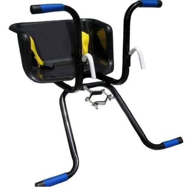Júnior bike peças e serviços acessórios - Foto 5