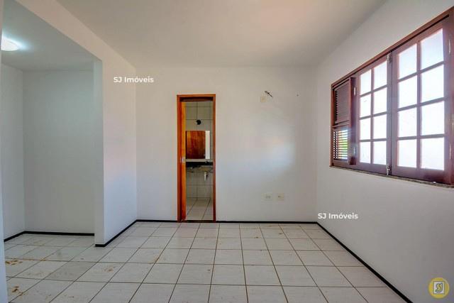 Casa de condomínio para alugar com 3 dormitórios em Edson queiroz, Fortaleza cod:51560 - Foto 19