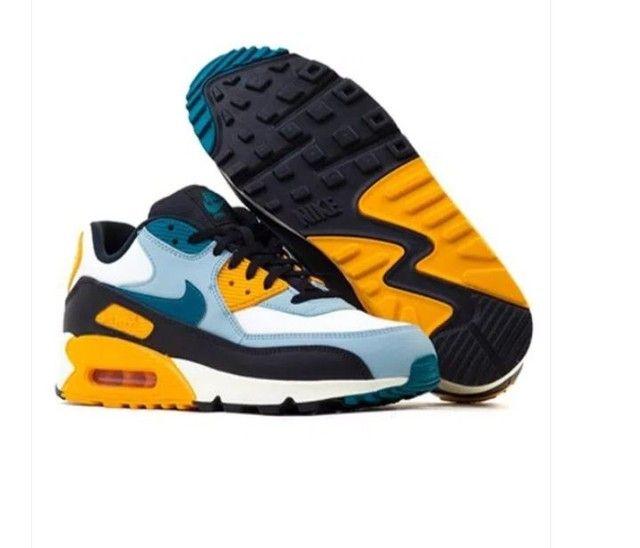 Nike ir Max 90 ESSEMTIAL  / N° 40  - Foto 2