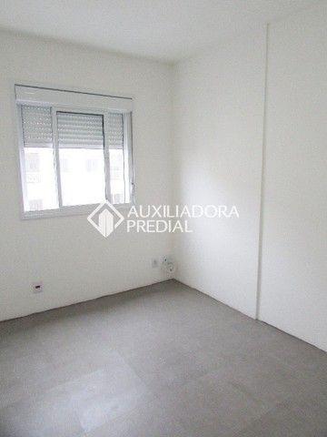 Apartamento à venda com 2 dormitórios em Humaitá, Porto alegre cod:258419 - Foto 18