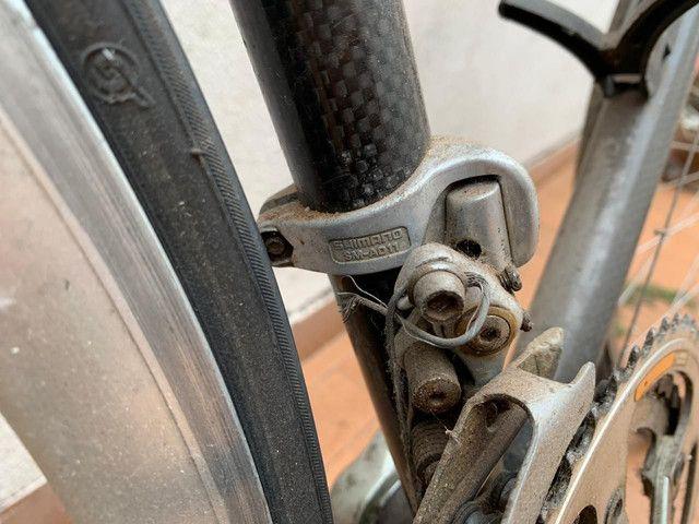 Bike Specialized - Foto 6