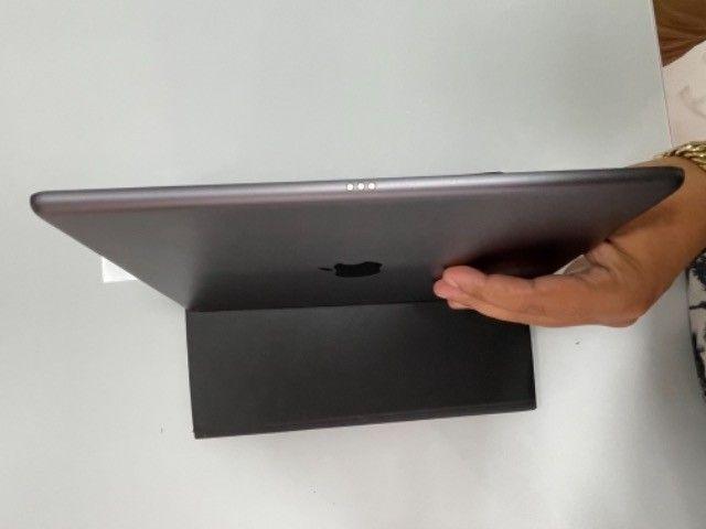 iPad - 10,2 polegadas, Wi-Fi, 32 GB - 8ª geraçã - Foto 6