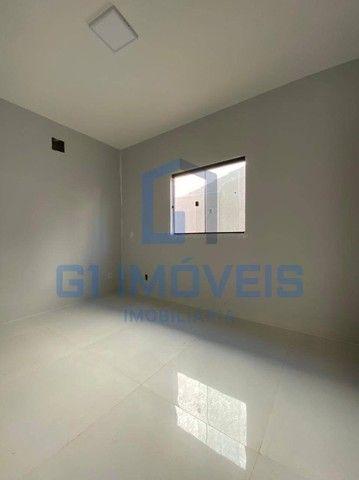 Casa/Térrea para venda com 3 quartos, 215m² em Jardim Europa  - Foto 11
