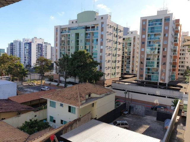 Excelente apartamento de 2 quartos em Jardim Camburi - Foto 20