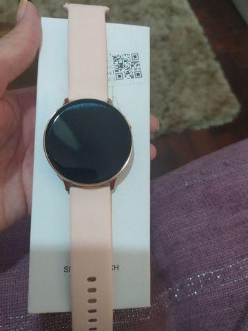 Smartwatch S20  - Foto 3