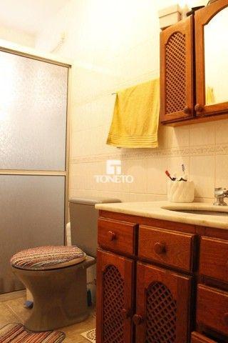 Casa 4 dormitórios à venda Nossa Senhora de Lourdes Santa Maria/RS - Foto 18