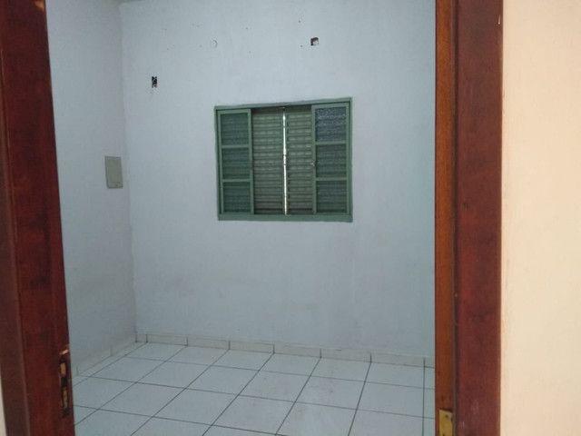 Centro América 02 casas R$ 220 mil - Foto 7