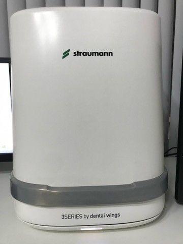 Scanner Odontologico Cad cam com impressora 3D - Foto 2