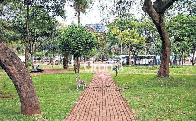 Apartamento com 2 dormitórios à venda, 50 m² por R$ 217.000,00 - Setor Oeste - Goiânia/GO - Foto 20