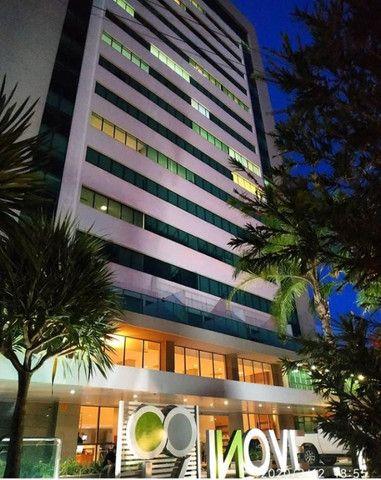 Sublocação de consultório em Goiania-Go