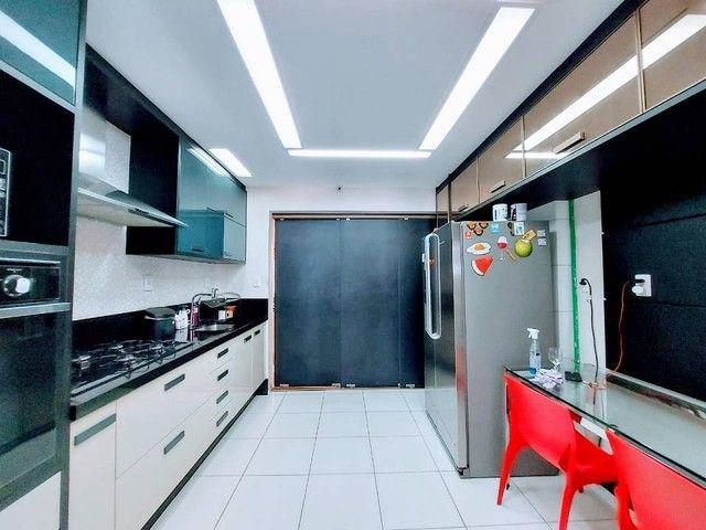 Apartamento para venda tem 120 metros quadrados com 3 quartos em Petrópolis - Natal - RN - Foto 10