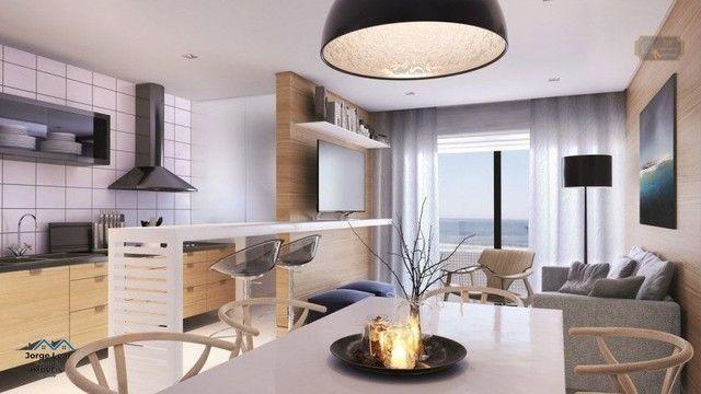 Apartamento à venda com 3 dormitórios em Centro, Torres cod:12029 - Foto 11
