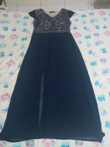 Vestido de festa - Foto 6