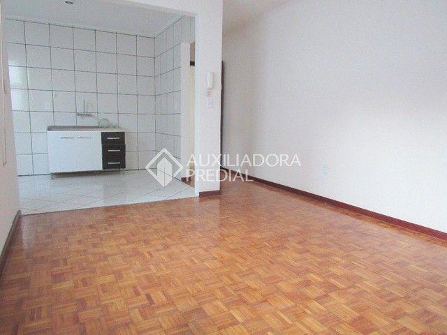 Apartamento à venda com 2 dormitórios em Petrópolis, Porto alegre cod:262687 - Foto 3