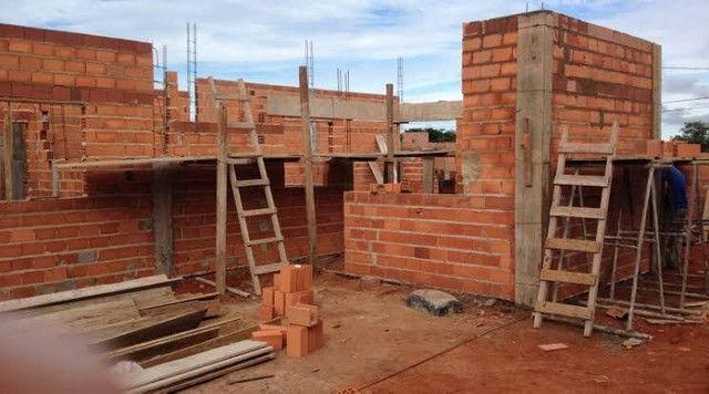 Serviços de construção e reformas - Foto 5