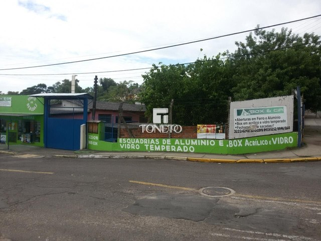 Casa 3 dormitórios à venda Duque de Caxias Santa Maria/RS - Foto 3