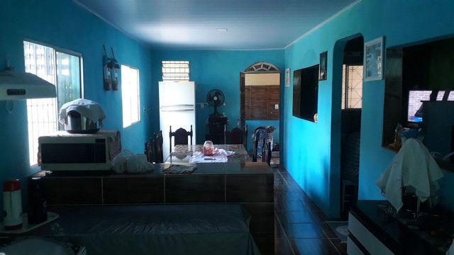 Casa grande em Eldorado  - Foto 6