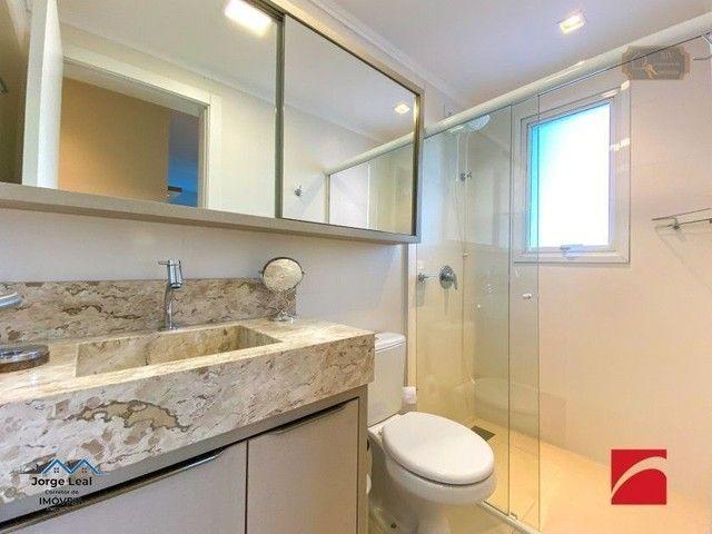 Apartamento à venda com 2 dormitórios em Centro, Torres cod:506 - Foto 17