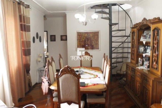 Casa 3 dormitórios à venda Nossa Senhora de Fátima Santa Maria/RS - Foto 3