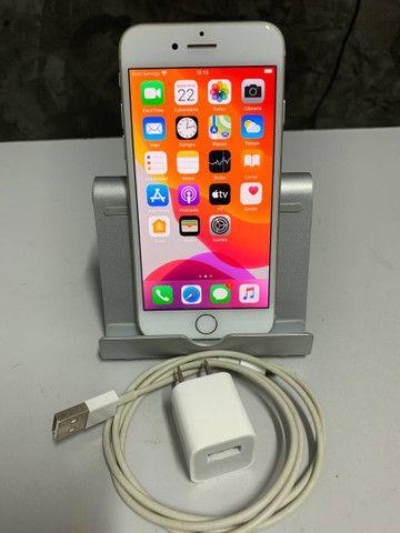 Iphone 8g 256GB - Foto 2