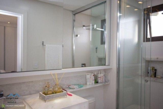 Apartamento à venda com 3 dormitórios em Centro, Torres cod:499 - Foto 4
