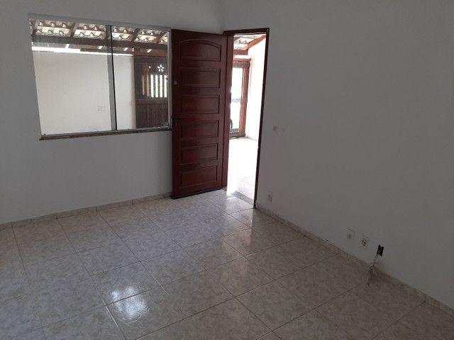 Casa 2 quartos - Foto 2