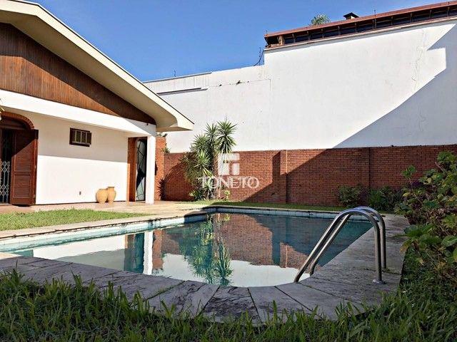 Casa 7 dormitórios à venda Patronato Santa Maria/RS - Foto 15