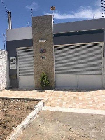 Linda casa para vender  - Foto 2