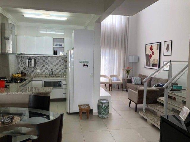 Casa Vitória / Rodrigo * - Foto 19