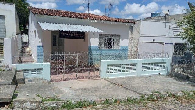 Vendo Casa em ótima localização
