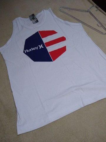 Camisas masculinas - Foto 6